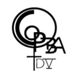 Colegio Obstétricas Distrito V